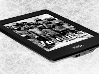 How-to-Self-Publish-on-Kindle-Featured-Image-320x240