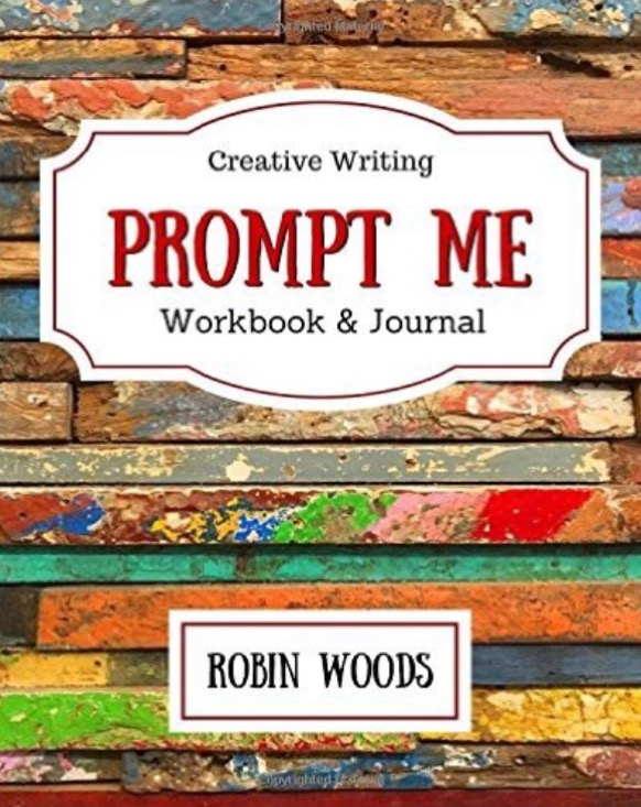 PromptMe