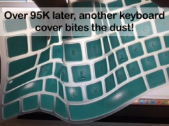 keycover